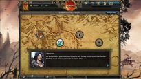 Might & Magic Duel of Champions - Screenshots - Bild 12