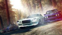 Race Driver: GRID 2 - Screenshots - Bild 3