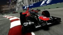 F1 2012 - Screenshots - Bild 14