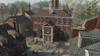 Assassin's Creed III - Screenshots - Bild 20