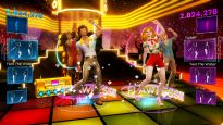 Dance Central 3 - Screenshots - Bild 12