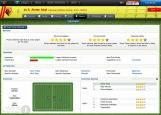 Football Manager 2013 - Screenshots - Bild 13