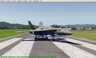 aerofly Flug Simulator 2013 - Screenshots - Bild 16