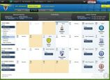 Football Manager 2013 - Screenshots - Bild 12