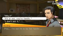 Persona 4 Golden - Screenshots - Bild 11