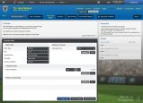 Football Manager 2013 - Screenshots - Bild 38