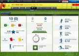 Football Manager 2013 - Screenshots - Bild 14