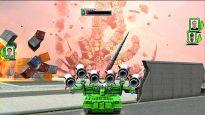 Tank! Tank! Tank! - Screenshots - Bild 4