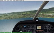 aerofly Flug Simulator 2013 - Screenshots - Bild 9