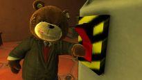 Naughty Bear: Panic in Paradise - Screenshots - Bild 11