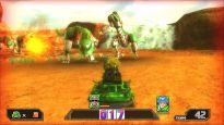 Tank! Tank! Tank! - Screenshots - Bild 23