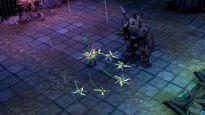 Battle of the Immortals: Shifting Tides - Screenshots - Bild 1