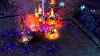 Battle of the Immortals: Shifting Tides - Screenshots - Bild 4