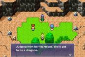 Final Fantasy Dimensions - Screenshots - Bild 7