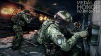 Medal of Honor: Warfighter - Screenshots - Bild 2