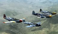 DCS: P-51D Mustang - Screenshots - Bild 3