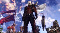 Blade & Soul - Screenshots - Bild 14