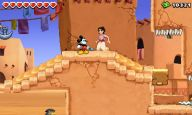 Disney Micky Epic: Macht der Fantasie - Screenshots - Bild 3