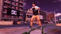 Tony Hawk's Pro Skater HD - Screenshots - Bild 7