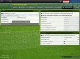 Football Manager 2013 - Screenshots - Bild 29