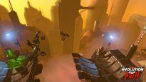 Trials Evolution DLC: Origin of Pain - Screenshots - Bild 9