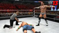WWE '13 - Screenshots - Bild 7