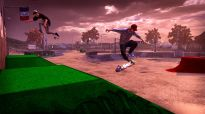 Tony Hawk's Pro Skater HD - Screenshots - Bild 12