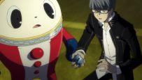 Persona 4 Golden - Screenshots - Bild 3