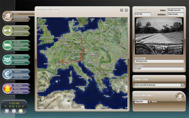 Der Planer 5 - Screenshots - Bild 6