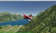 aerofly Flug Simulator 2013 - Screenshots - Bild 19