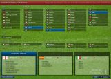 Football Manager 2013 - Screenshots - Bild 34