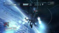 Strike Suit Zero - Screenshots - Bild 5