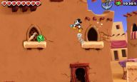 Disney Micky Epic: Macht der Fantasie - Screenshots - Bild 2