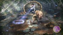 Wonderbook: Buch der Zaubersprüche - Screenshots - Bild 2