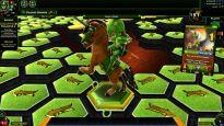 Minion Master - Screenshots - Bild 7