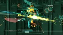 Zone of the Enders HD Collection - Screenshots - Bild 1