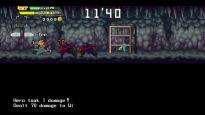 Half Minute Hero: Super Mega Neo Climax Ultimate Boy - Screenshots - Bild 7