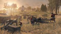 Assassin's Creed III - Screenshots - Bild 18