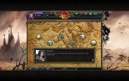 Might & Magic Duel of Champions - Screenshots - Bild 5