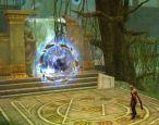 Battle of the Immortals: Shifting Tides - Screenshots - Bild 13