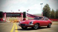 Forza Horizon - Screenshots - Bild 2
