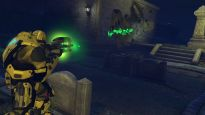 XCOM Enemy Unknown DLC: Elitesoldat-Pack - Screenshots - Bild 8