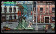Code of Princess - Screenshots - Bild 6