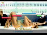 Kylie Sing & Dance - Screenshots - Bild 5