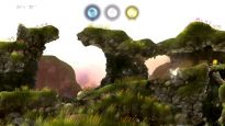 Storm - Screenshots - Bild 8