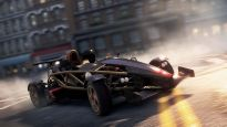 Need for Speed: Most Wanted - Screenshots - Bild 2