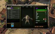 Krater DLC: Mayhem MK13 - Screenshots - Bild 1
