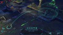 XCOM Enemy Unknown DLC: Elitesoldat-Pack - Screenshots - Bild 9