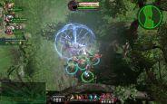 Krater Coop-DLC - Screenshots - Bild 3