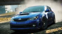 Need for Speed: Most Wanted - Screenshots - Bild 12